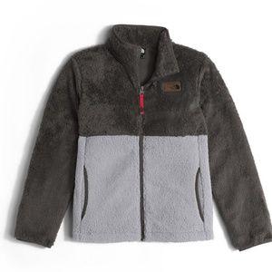 110fd2cabd90 The North Face Jackets   Coats - New The North Face Sherparazo Fleece Jacket  Boys